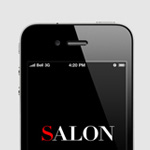 Feature_Salon