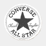 Feature_Converse