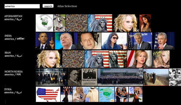 IA_America
