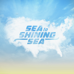 Feature_SeatoShiningSea